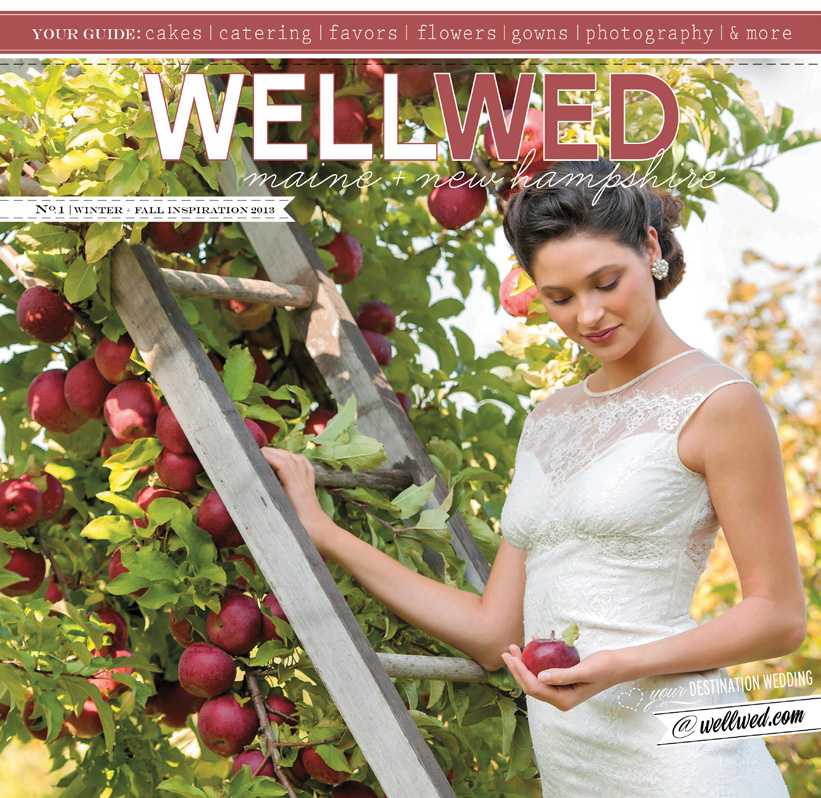 WellWed-Maine_New_Hampshire-cover-2013