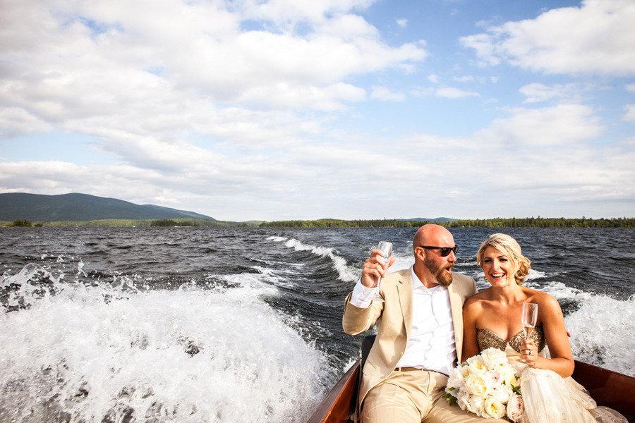 herzig_vandenoever_wedding_boat