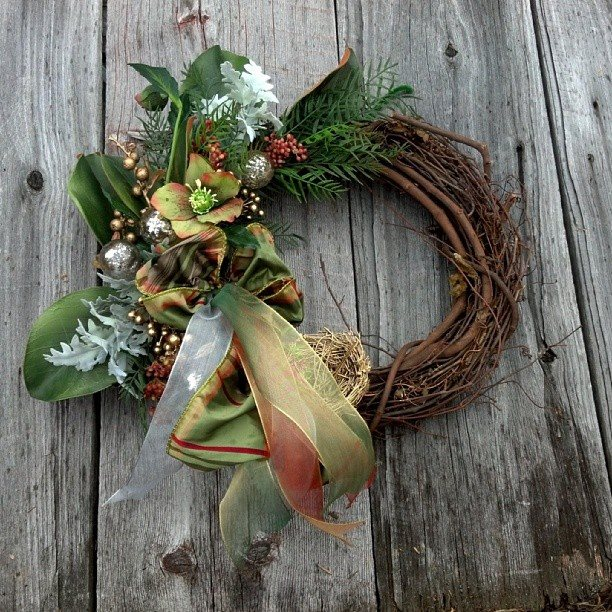 Wreath-Making-Finished-Design1