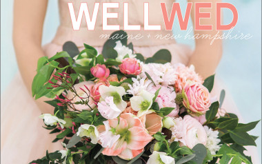 WELLWED_ME_NH_ISSUE_3_0Cover