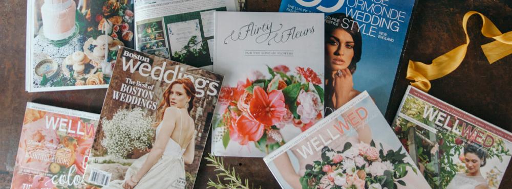 croppedmagazines