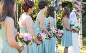 wedding_nav_menu