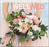 well-wed-cover-2014