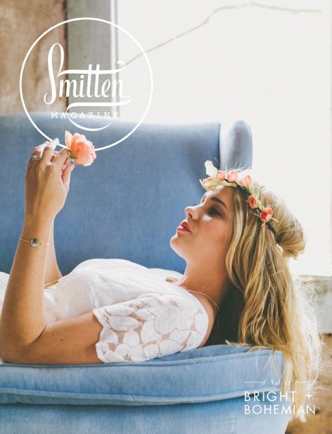 Smitten_Vol11_cover