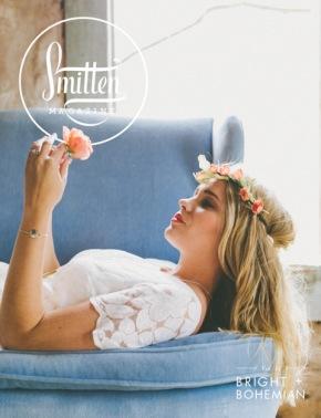 Smitten Volume 11