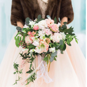 WELLWED_ME_NH_ISSUE_3_ARCTIC_ELEGANCE-2a