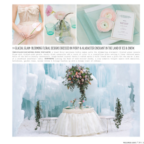 WELLWED_ME_NH_ISSUE_3_ARCTIC_ELEGANCE-2b
