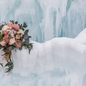 rodeocophoto_icecastle_ehfloral-154