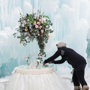 rodeocophoto_icecastle_ehfloral-57