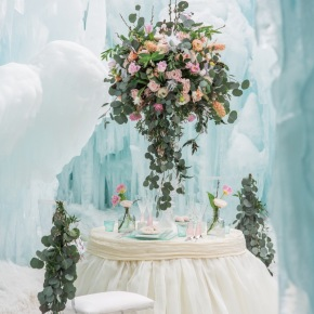 rodeocophoto_icecastle_ehfloral-70