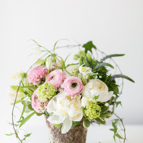 RODEOCOPHOTO_ehfloral_spring-23