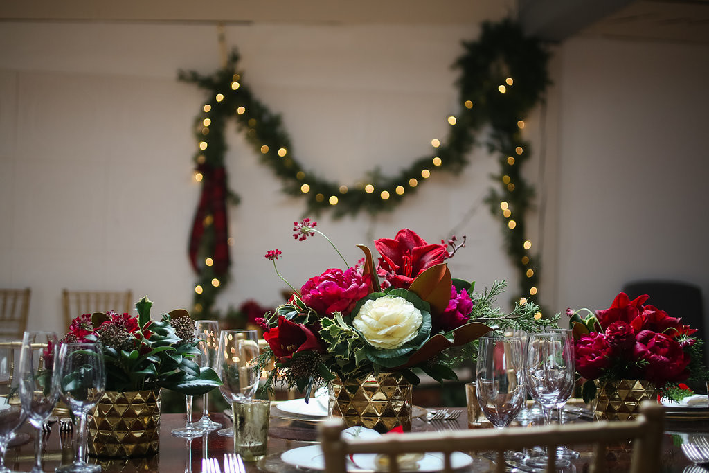 ehfloral_studio8_holidaydecor_0014
