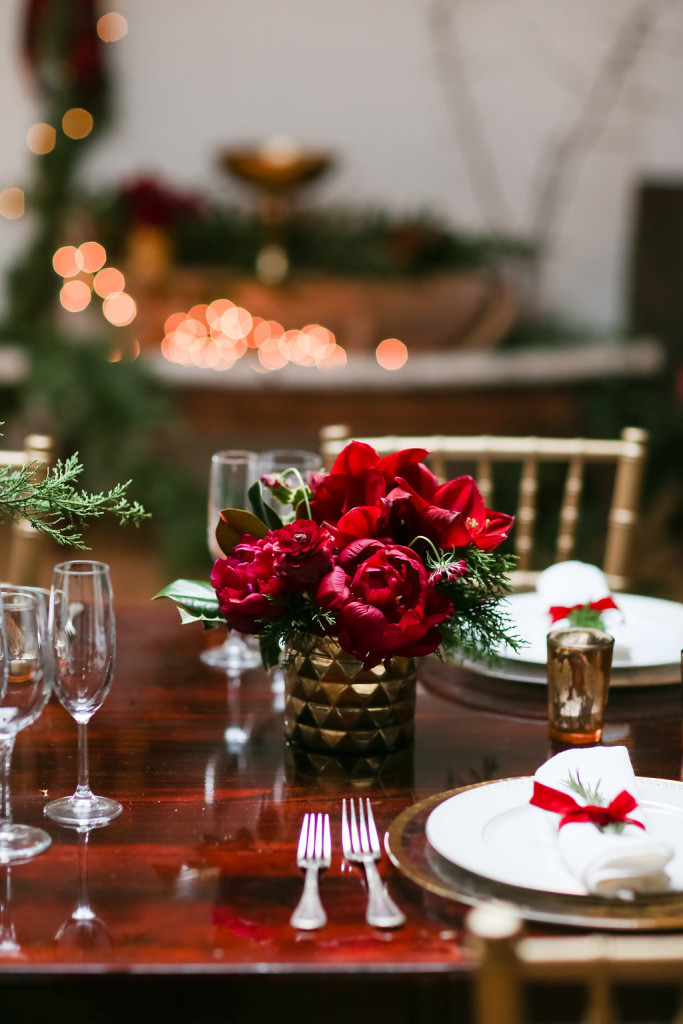 ehfloral_studio8_holidaydecor_0058