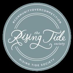 Rising Tide Society