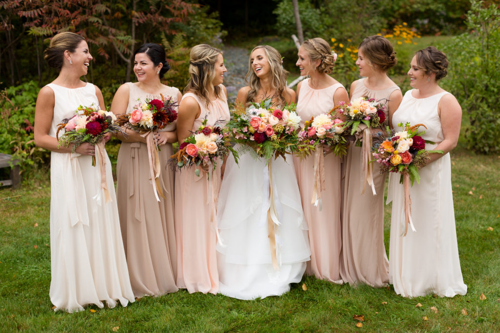 View More: http://kelseyreganphoto.pass.us/caitlin-ryan