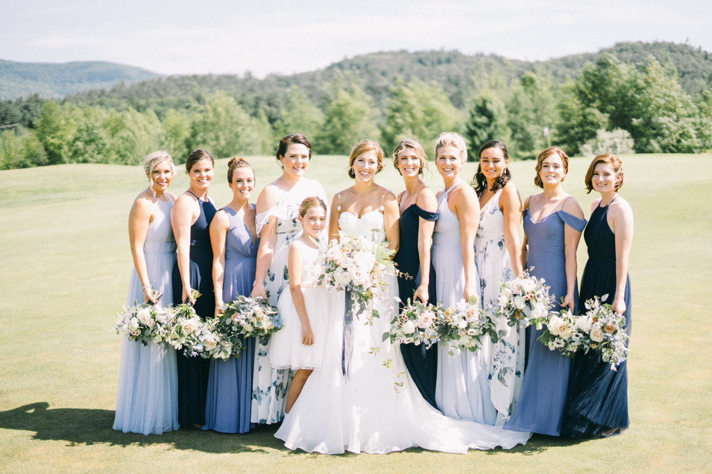 View More: https://jaimeemorse.pass.us/kaileighremi-wedding
