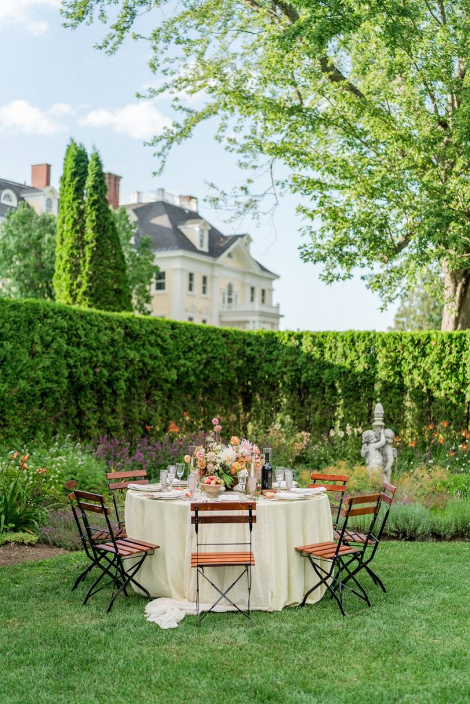rodeoandcophoto_theprismhouse_Burklyn_Summer_Table_-24