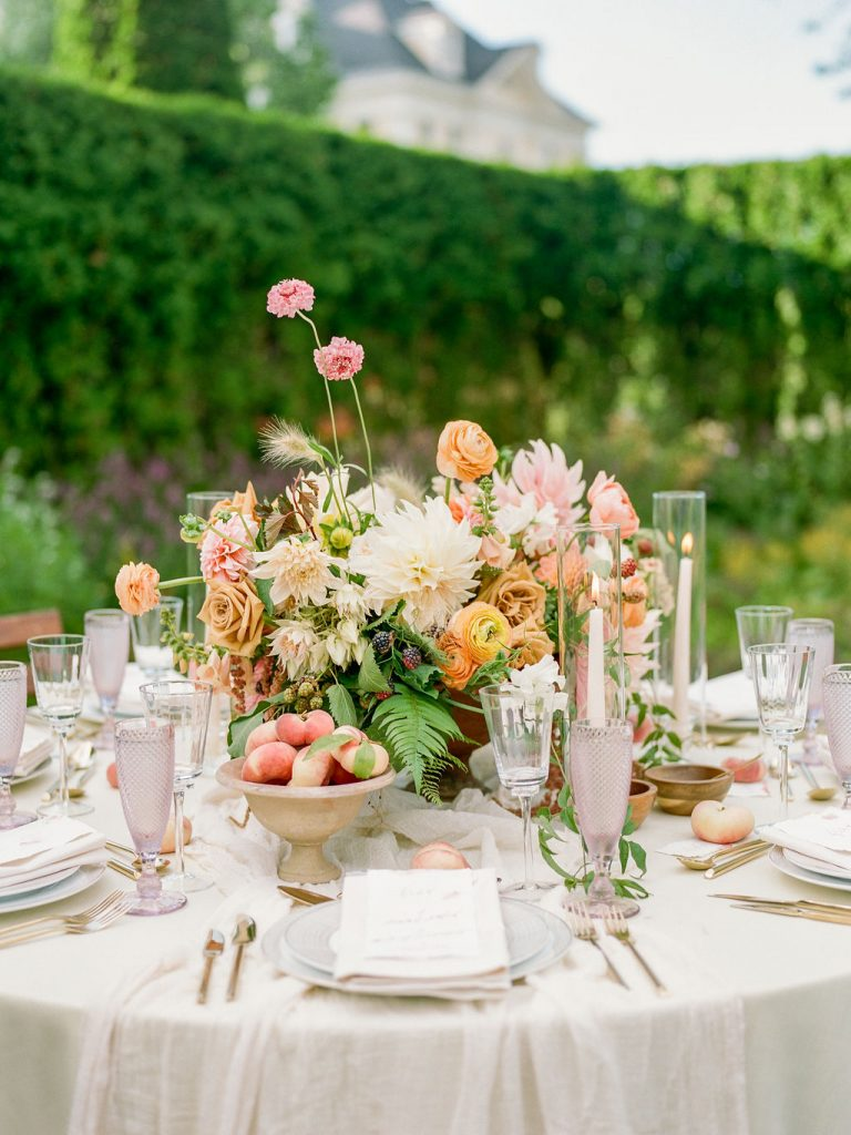 rodeoandcophoto_theprismhouse_Burklyn_Summer_Table_-5